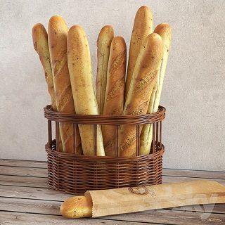 pro-3dsky-baguette-basket-4