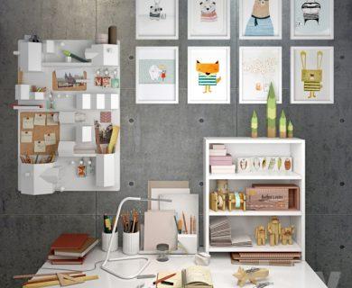 pro-3dsky-decorative-set-of-stationery-1
