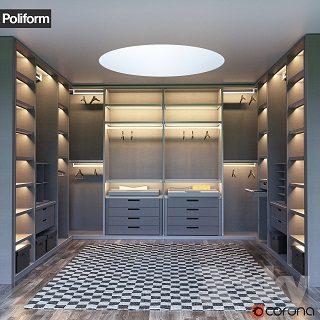 pro-3dsky-senzafine-walk-in-closet-from-poliform-1