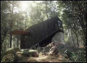 vp_house_forest_retreat_marcinjastrzebski_mainb_1920px-1024x739