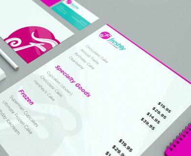 illustrator-photoshop-rebranding-workflows-2546-v1