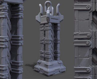 zbrush-sculpting-modular-structures-2537-v1