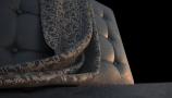ChairCloth_detail_A_new