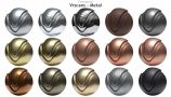 Vrscans-Metal_Ditim