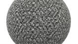 black_and_white_fabric_01_render