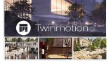 1529917682_twinmotion-