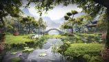 443_meditation_garden_final_01_1