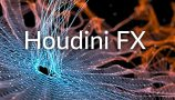 Houdini-FX-Software-Overview-FilterGrade