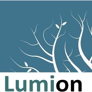 دانلود رایگان نرم افزار لومیون Lumion Pro v10.3.2
