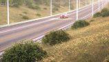 RailClone-Pro-Civil-View-Interop