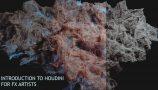 houdini_for_fx_artist