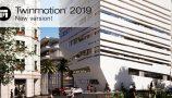 twinmotion-2019