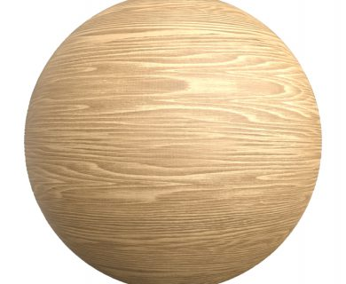 تکسچر چوب 48