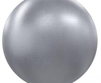 تکسچر فلز 49