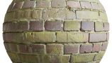 Bricks062_PREVIEW