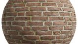 Bricks 098_PREVIEW